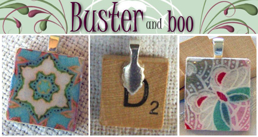 Buster-boo-1