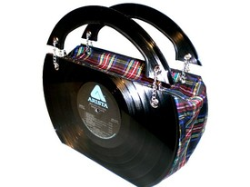 Plaidbag_2